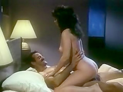 Crazy classic adult video from the Golden Epoch