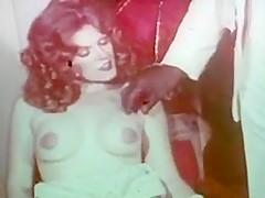 Kitty Shane fucks a Big Black Cock