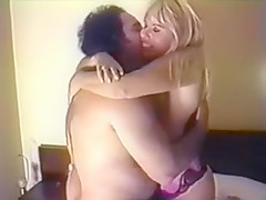 Kimberly Kupps - ButtFucked by a Fat, Sweaty Troll