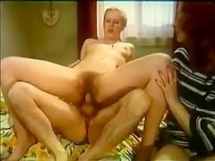 Kasimir - Full movie
