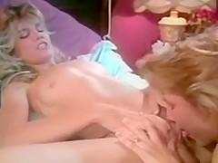 Jane Bond Meets Thunderballs - 1986