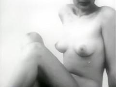 Порнофильмы с kellie everts