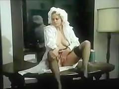 Itstranger Classic 90s ( Full Movie)