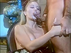Free sex cheerleader creampie fuck clips hard sex_pic4563