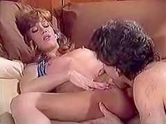 HOT STR8 LAID BACK manDY - WORKIN MORE MAGIC