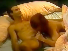Hot Morning Sex With Lauren