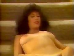 Cavalcade of stars порно фильм