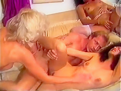 Home Gallery Orgy