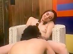 Here Comes the Bride (1978) Entire Vintage Movie