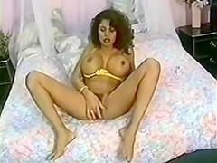 Help me ID this Veronica Brazil scene