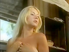 Another slut wife gets gangbanged and creampied a band of brothas eln tmb