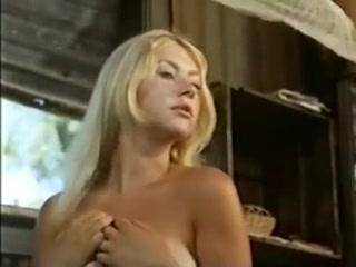 kone slå orgie