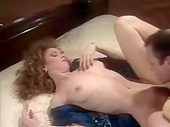 Heather Wayne & R. Bolla - Perfection (1985) sc 6