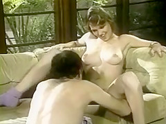 Heather Wayne - Dr Desire