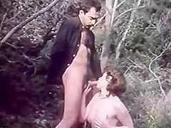 Greek Porn '70-'80s(O MANWLIOS O BIHTIS) Anjela Yiannou2-Gr2