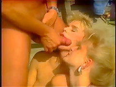Great Cumshots 97
