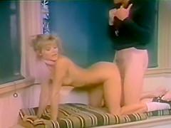 Sexy nurse sex movie download
