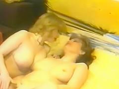 German Amateurs (80s)