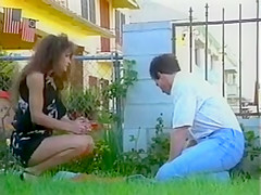 Friends And Lovers 1 (1991)