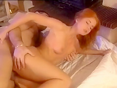 Fisting Fun 65 (Full vintage movie)
