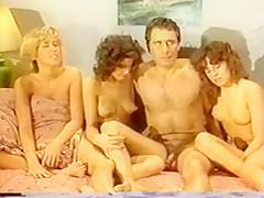 Farmer's girls The Movie (1986)