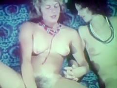 Erotique Girls Together Lesbian Scene