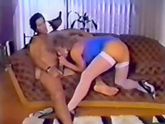 Erica Boyer gets Buttfucked by Hershal