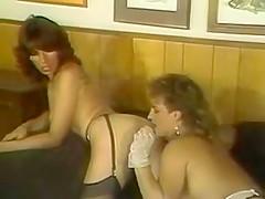 Erica Boyer + Janey Robbins