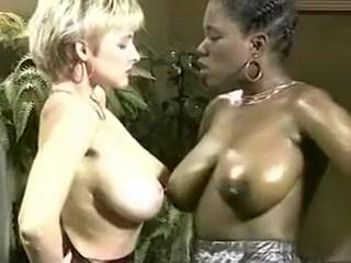 Judy garland nude pics