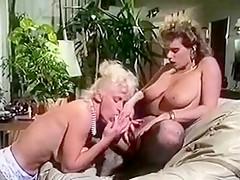 Desiree Barclay & Lynn Armitage