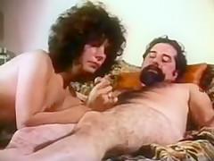 Deep Strokes - 1980
