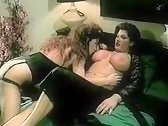 Crazy classic sex movie from the Golden Age
