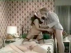 Danish porn girls