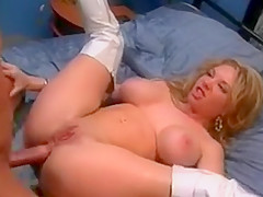 Dale Dabone - Forbidden Lust (2001)