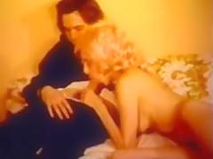 D.P.Anal Sphinkter Girls (Dped sex scene)