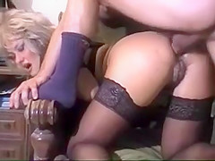 Jerry springer transsexual surgery