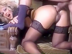 like Mature couple at the office want you shove your