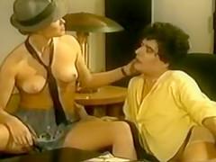 Clinique (1989)