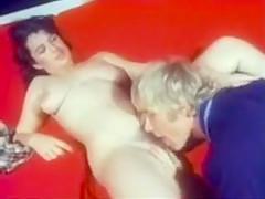 Classic Vintage Retro - DiamondCollection 19 Scene 01