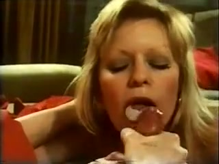 Are not mary millington porn phrase