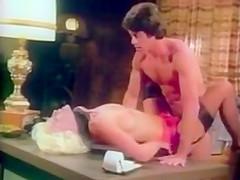 Порнофильмы с seka онлайн