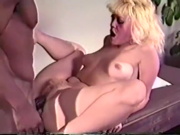 Vina malik nude xxx