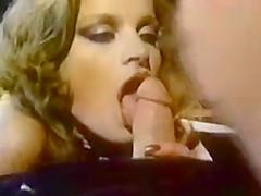 classic 1981