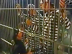 chasey lain prison