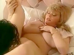Cathy Patrick 2