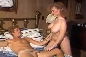Rated hd sex