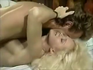 Trisha in porn