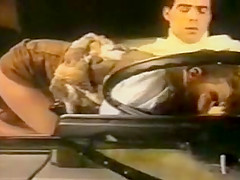Born For Love (1987) FULL VINTAGE MOVIE