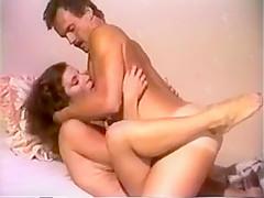 Black S. White B. (1984)
