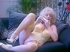 Big Tits & Nice Cunt 7128